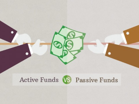 Why Are We Still Talking About Active vs. Passive?