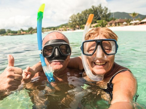 Do Your Retirement Earnings Support Your Life?