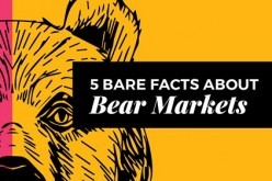 5 Critical Facts You Need to Know About Bear Markets