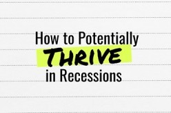 6 Steps to Weathering a Recession