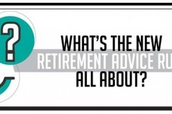 Are new retirement advice rules good or bad for investors?