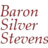 Baron Silver Stevens